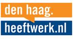 Den Haag Heeft Werk
