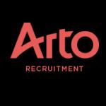 ARTO Recruitment