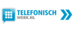telefonischwerk.nl