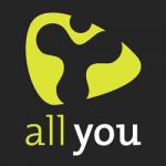 allyou